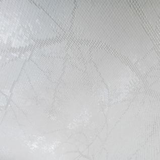 Sindhorn Residence [Interior]